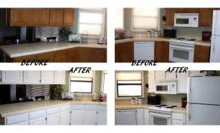 Kitchen Cabinets On A Budget Kitchen Design Pictures Small Kitchen Makeovers On A Budget Classic Kitchen Remodel Into Modern