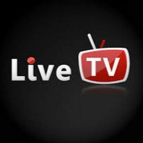 live tv channel live tv football