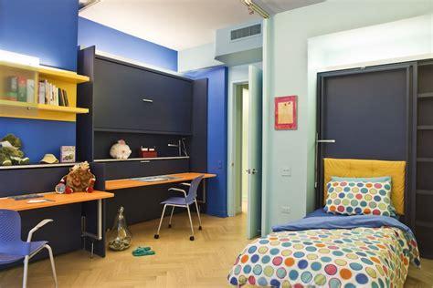 bedroom for 4 kids 2 bedrooms 4 kids 1 mom lots of ideas lifeedited