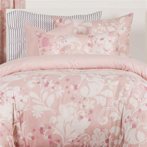 feminine comforters feminine bedding in pink fitted eloise bed cap comforter set