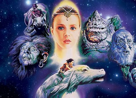 film fantasy historia the cast of the neverending story 30 years later