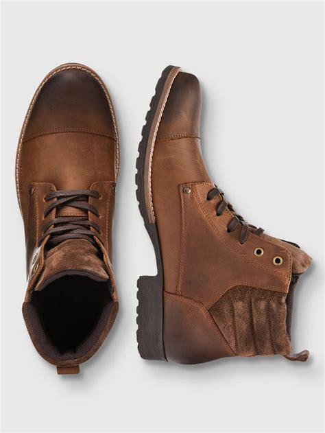 Boot Black Casual mens casual boots www pixshark images galleries