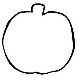 printable pumpkin templates printable pumpkin pattern