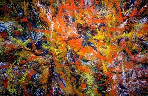 imagenes abstractas significado 191 qu 233 es pintura abstracta su definici 243 n concepto y