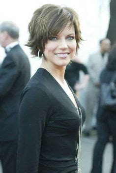 o ee 60 long hair atyles 90 classy and simple short hairstyles for women over 50