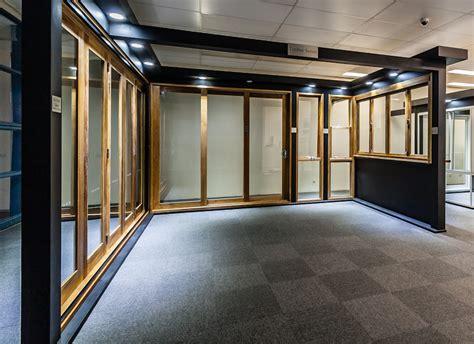 Castle hill showroom aluminium and timber windows amp doors photos
