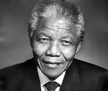 biography nelson rolihlahla mandela biography of nelson mandela activist and politician