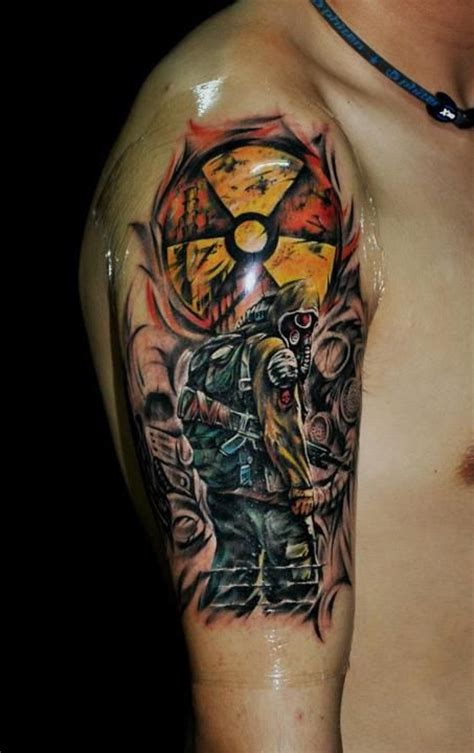 gaming tattoo designs gaming tattoos search ideas