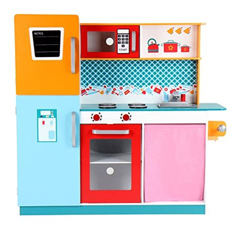 jeu enfant cuisine infantastic jouet cuisine enfant jeu d imitation