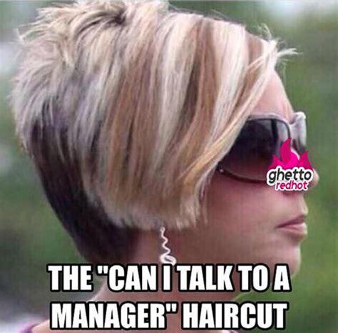 bob hair meme 104 best images about favorite memes on pinterest more