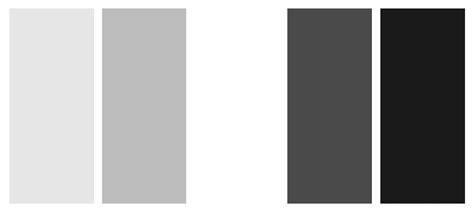 perpaduan warna cat rumah minimalis idaman keluarga
