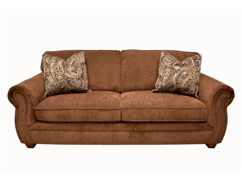 Lacrosse Furniture by 361 60 Wakefield Sofa Lacrosse Collection Lacrosse