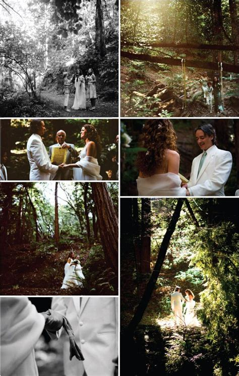 Forest Wedding Decor by Discover And Save Creative Ideas