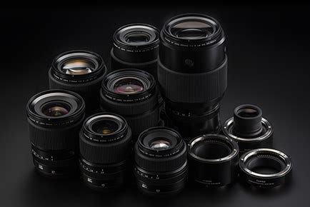 fujifilm gfx 50r   gfx series   digital cameras   fujifilm usa