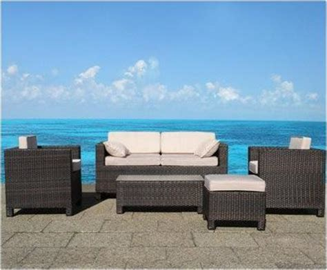 sale garden furniture the best value for your money