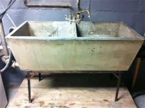 Is Soapstone Heavy Management Chair Design Idea Vintage Soapstone Sinks