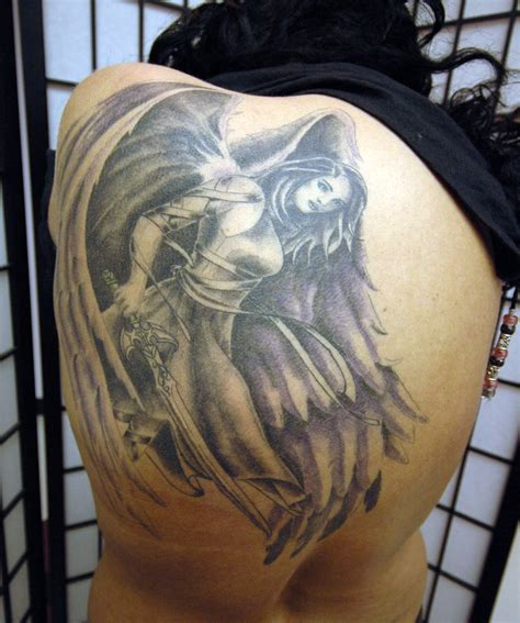tattoo angel ideas angel tattoos designs ideas and meaning tattoos for you