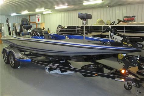 stratos boats craigslist stratos 201 xl boats for sale