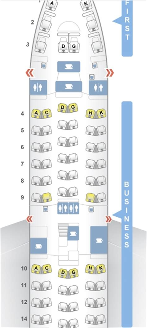 747 8 seat map boeing 747 8i seat map search results million gallery