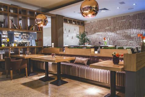 restaurant sofa design leather sofa 187 retail design blog