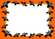 halloween einladung lizenzfreie stockbilder bild 26517289
