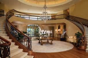 Livingroom Theater Boca get a look inside at this astonishing million arizona mansion