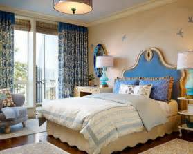 Simple Master Bedroom Decorating Ideas Top Secrets On How To Make Small Master Bedrooms Look