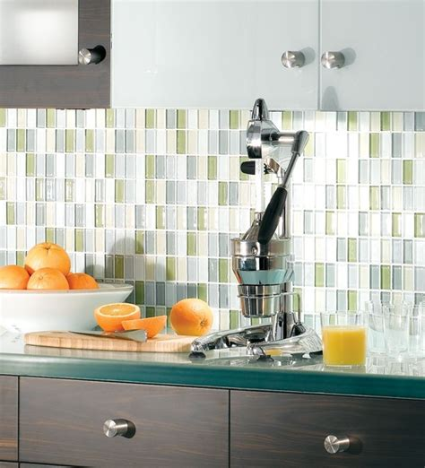 New Kitchen Tiles Design by 65 Kitchen Backsplash Tiles Ideas Tile Types And Designs