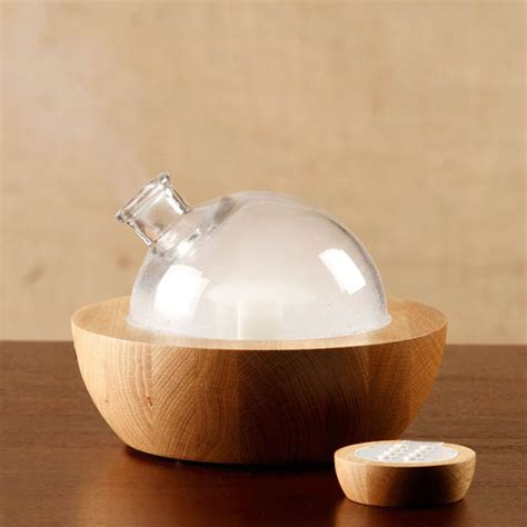 Essential Oil Diffuser five sense aroma diffuser help balance your life design swan