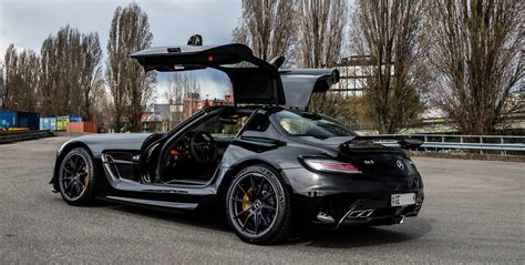 mercedes sls amg black series price 2015 mercedes gt amg price html autos post