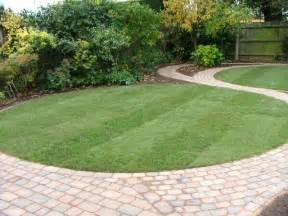 Raised Garden Beds Materials - news and views of garden designer anne guy