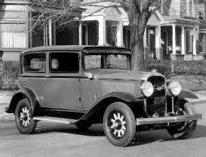 1931 buick sedan series 50 specifications, carbon dioxide