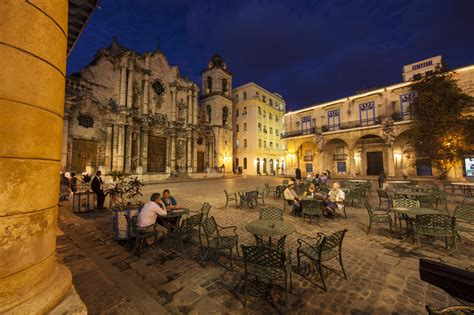 where to visit in cuba snapshot cuba fidel castro and the ghosts of havana