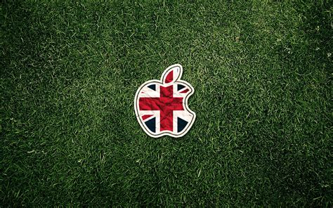 apple england apple england background by titouf on deviantart
