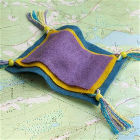 Which Countries Make The Best Carpets - best 20 coaster crafts ideas on make photo