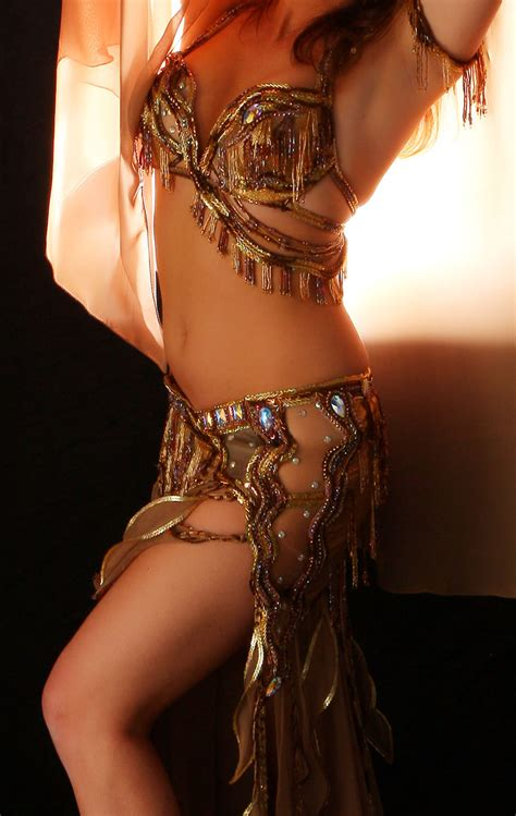 turkish bellydance world bellydance belly dancing belly belly dance fethiye days travel guide