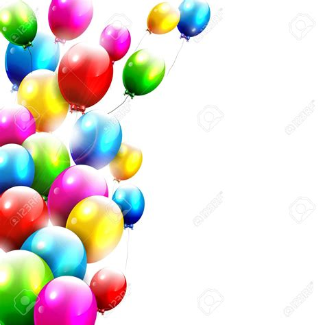 birthday themes with balloons birthday party balloons image inspiration of cake and