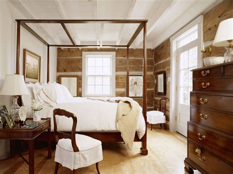 Small Bedroom Storage Solutions Designed to Save up Space