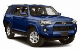 2019 toyota 4runner trd pro release date and review
