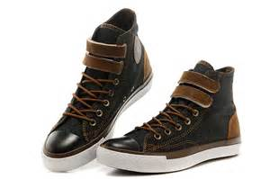 new shoes 2015 2015 new converse all series shoes