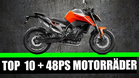 A2 Motorrad Daten by A2 Motorr 228 Der Liste Ktm Motorrad Bild Idee