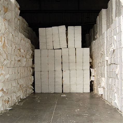 Paper From Wood Pulp - pulp and paper