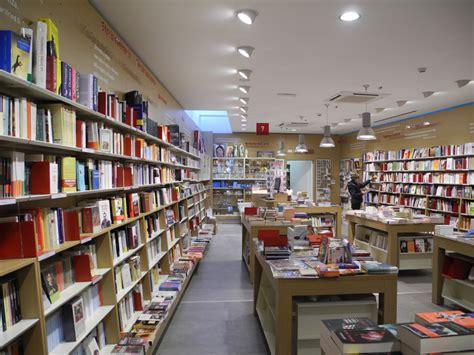libreria sanpaolo disano per il punto vendita delle librerie san paolo ad