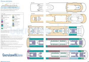 Bookcase In Minecraft Pdf Diy Cabin Plan Oceana Download Cabin Plan Titanic