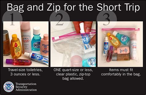 Liquids Allowed On Flights Again Thats Cosmetics To Me And You by Breaking News Tsa Eases Restrictions On Liquids Gels