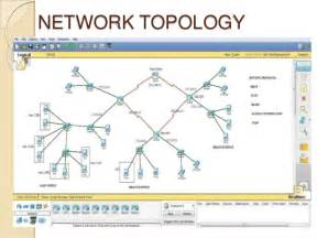 home network design project network design on cisco packet tracer 6 0
