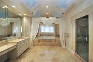 Walk In Bathroom Shower Designs Partykeller Gestalten 187 Ideen F 252 R Eine Tolle Atmosph 228 Re