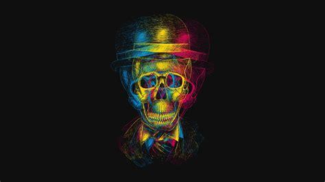 wallpaper hd for iphone skull hd skull wallpapers 1080p wallpapersafari