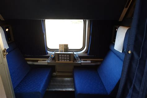 superliner bedroom amtrak superliner bedroom home decor xshare us