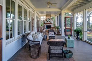 4 pinckney point traditional porch other metro by